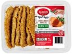 Inghams Chicken Breast Schnitzel Recall [Australia]