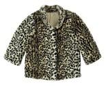 Amerex Infant Cheetah Fur Jacket Recall [US]