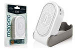 GO Travel Sleep Sound Machine Recall [US]