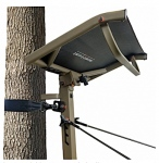 Field & Stream Timberline Hang On Tree Stand Recall [US]