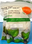 Feeding Change Young Thai Coconut Meat Recall [Canada]