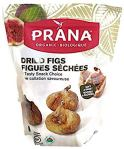 Prana Organic branded Dried Fig Recall [Canada]