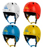 Palm branded Water Sports Helmet
