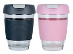 Kmart Glass Travel Cup Recall [Australia]