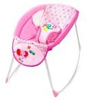 Kids II branded Rocking Baby Sleeper Recall [US]