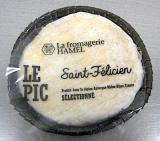 Le Pic Saint-Félicien Cheese Recall [Canada]