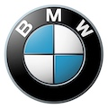 Logo - BMW of North America
