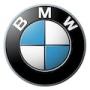 Logo - BMW of North America, LLC