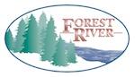Logo - Forest River