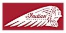 Logo - Indian Motorcycle Company