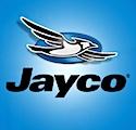 Logo - Jayco