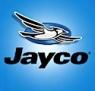 Logo - Jayco, Inc.