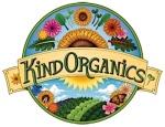 Logo - Kind Organics