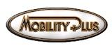 Logo - Mobility Plus