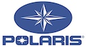 Logo - Polaris Industries