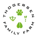 Thogersen Family Farm Pet Food Recall [US]