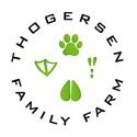 Thogersen Family Farm Pet Food Recall [US]