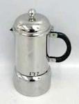 Chambord Stove Top Espresso Maker Recall [US]