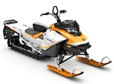 Ski Doo MXZ, Summit & Renegade Snowmobile Recall [US]