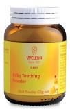 Weleda Baby Teething Powder Recall [Australia]