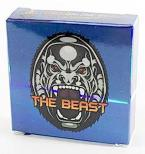 Stiff Boy branded Beast Supplement Recall [US]