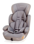 Coto Baby branded Jazz Baby Car Seat Recall [EU]