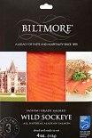 Publix Biltmore Smoked Sockeye Salmon Recall [US]
