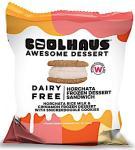Coolhaus Dairy Free Horchata Frozen Dessert Recall [US]