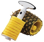 Fabulous Home Pineapple Corer & Slicer Recall [US]