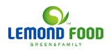Logo - Lemond Food Group