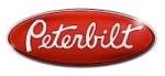 Logo - Peterbilt