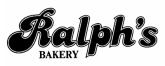 Logo - Ralph's Bakery