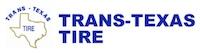 Logo - Trans Texas Tire