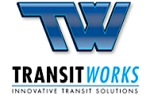 Logo - TransitWorks