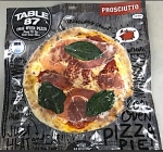 Table 87 Frozen Frozen Pizza Recall [US]