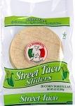 La Banderita White Corn Street Tacos Recall [Australia]