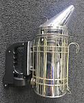 Beekeeping Supplies Bee Smoker Recall [Australia]
