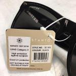 Stanton EyeWear Sunglasses Recall [Australia]