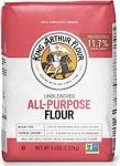 King Arthur All Purpose Flour Recall [US]