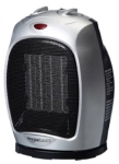 AmazonBasics Space Heater Recall [US, Canada & Mexico]