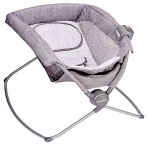 Evenflo Pillo Napper Infant Bassinet Recall [Canada]