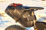 Terrapin System 14L Bike Seat Bags Recall [Canada]