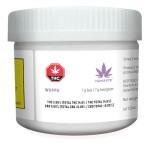 Namaste Wappa Dried Cannabis Recall [Canada]