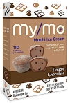 My/Mo Mochi Ice Cream Recall [Canada]
