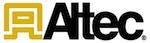 US NHTSA Recalls: Altec Digger Derrick Vehicles