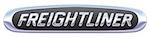 Logo - Freightliner