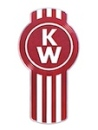 Logo - Kenworth