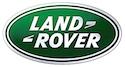 Jaguar Land Rover North America