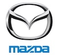 Mazda North American Operations