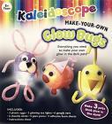 11708 - ACCC - Hunter Leisure Kaleidoscope Glow Bugs Recall [Australia]